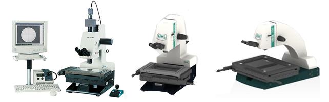 uhl eyepieces Measuring Microscopes ile ilgili görsel sonucu